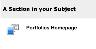portfolioHomepageLink