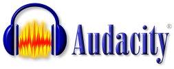 Audacity-logo-r_50pct