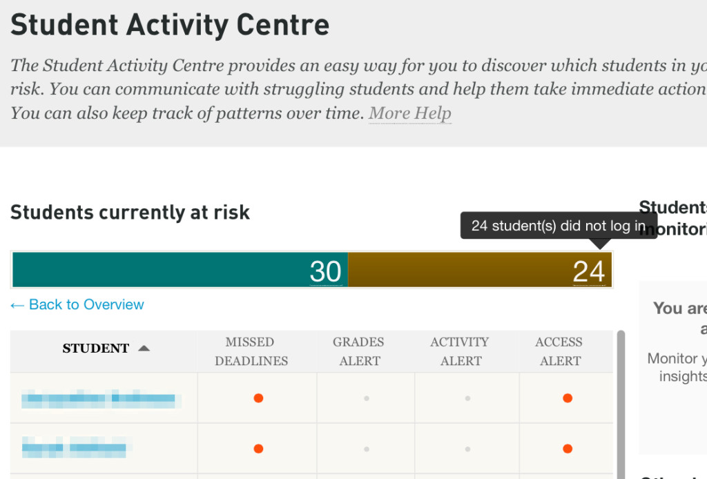 Student_Activity_Centre_–_T050