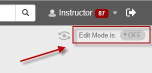 edit_mode_off