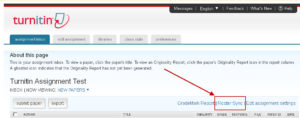Turnitin_Assignment_Roster_Sync
