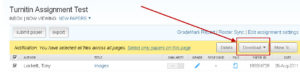 Turnitin_File_Download_Multiple