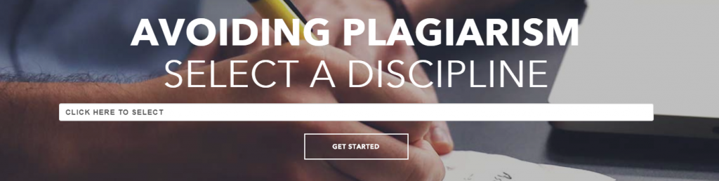 avoiding_plagiarism-banner